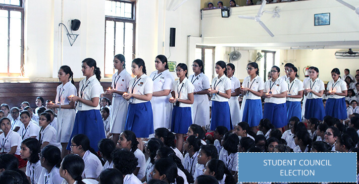 Best ICSE Schools In Kolkata